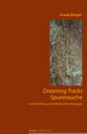 Dreyer, Dreaming Tracks, Cover